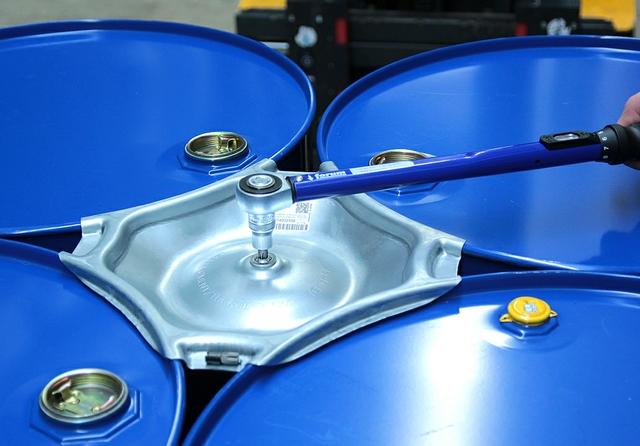 MAUSER-Drumguard-2.jpg