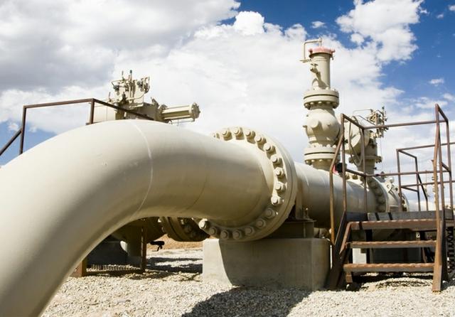 slovakia-pipeline.jpg