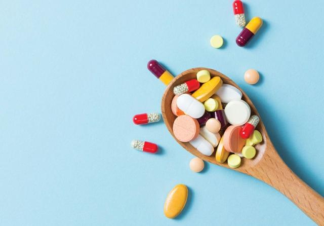PharmaPackaging2.jpg