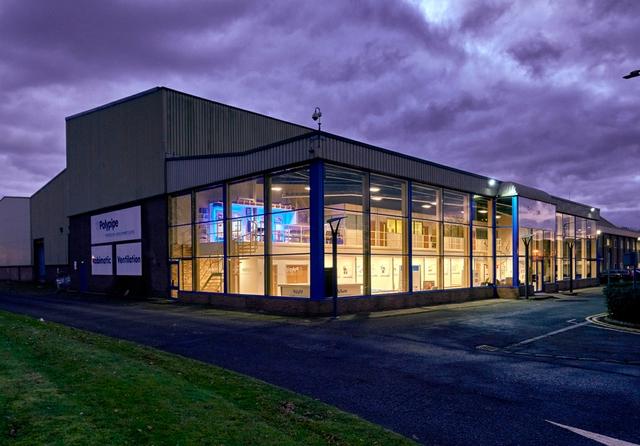 Professional-Development-Centre---Kirk-Sandall.jpg