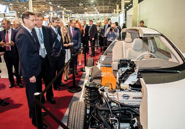 AutomotiveHungary-1.jpg