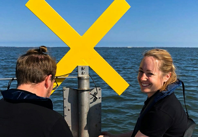 1.-Installation-of-Water-Level-Measuring-Station,-Schleswig-Holstein-Wadden-Sea.jpg