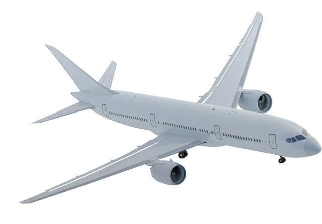 plane1b.jpg