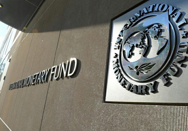 IMF.jpg