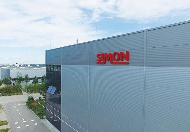 Simon-1.jpg