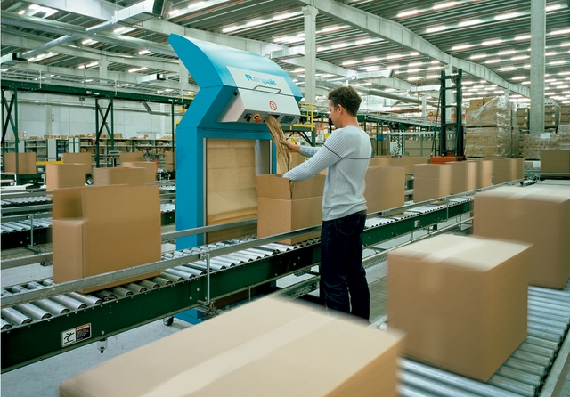 Warehouse-logistics-1-(1).jpg
