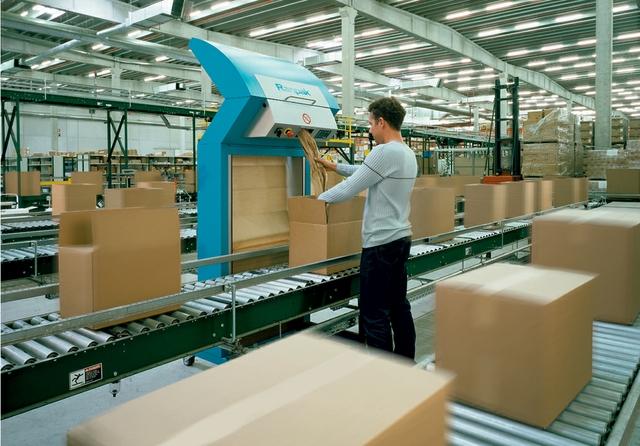 Warehouse-logistics-1-(1).jpg