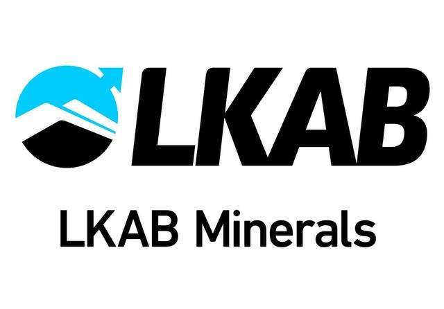 LKAB-Minerals-logo_Wordmark_square_1519x736_acf_cropped.jpg