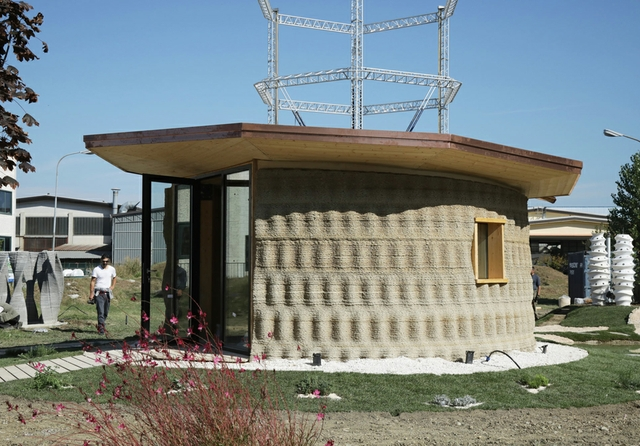 3D-printed-house-Gaia-WASP-Italy-photo1_WEB---Copia.jpg