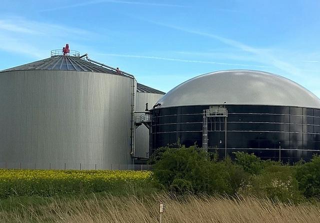 biogas-2919235_960_720.jpg
