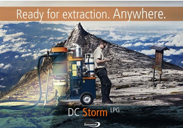 DC-Storm-LPG.jpg
