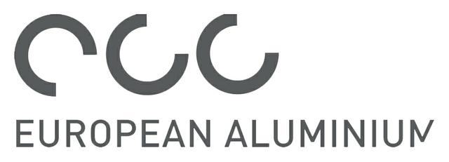 european alu logo.jpg