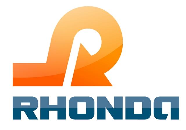 Rhonda01.jpg