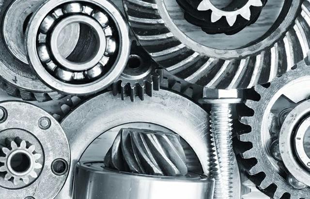 MetalsGears_120408325.jpg