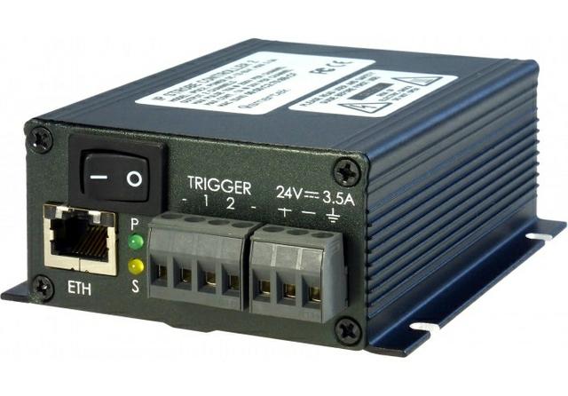 Framos-LED-strobe-controllers-700x395.jpg