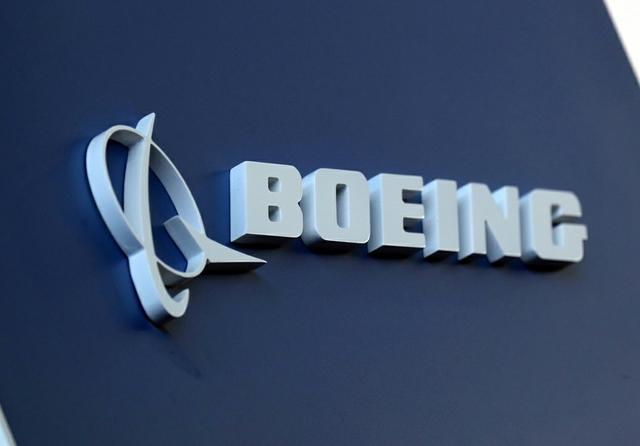 BoeingLogo.jpg