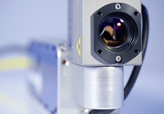 F720i-iTech-scan-head[1].jpg