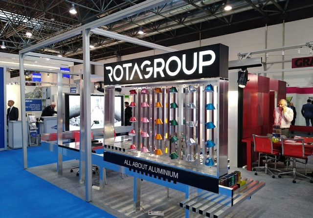 RotaGroup_Alluminium2018_01_L(0).JPG