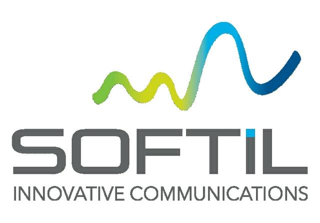 Softil_Logo.jpg