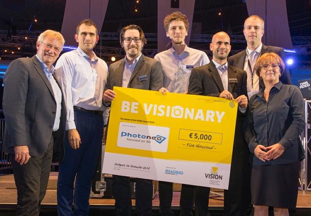 VI_2018_PM16_VISIONAward_Gewinner2018_Photoneo.jpg