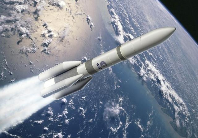 Ariane-6.jpg