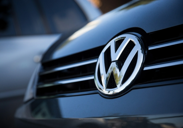 VolkswagenGEneral.jpg