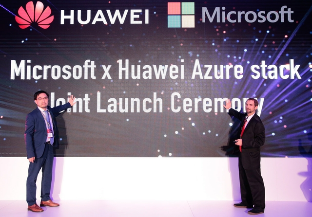 Microsoft-and-Huawei-Azure-Stack-Joint-Solution-Launch-Ceremony.jpg