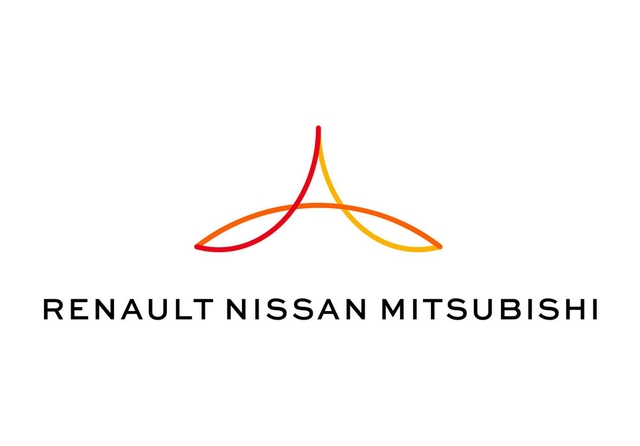 Renaul-Nissan-MitsubishiLogo.jpg