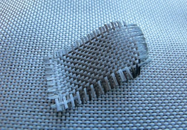 intelligent-textiles.jpg