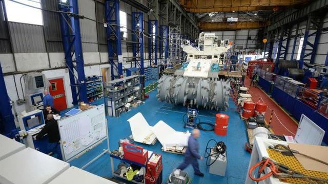 Seabed Mining.jpg