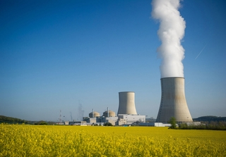NuclearPowerGeneral.jpg