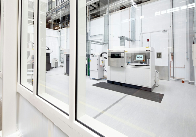 National-Centre-for-Additive-Manufacturing-2.jpg
