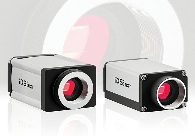 ids-nxt-rio-rome-app-based-machine-vision-cameras-cmyk.jpg