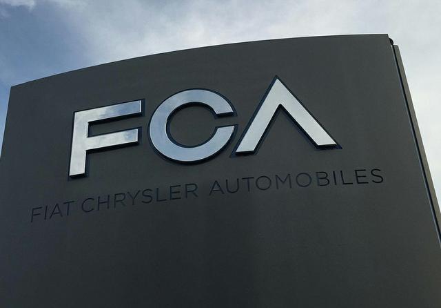 Fiat-Chrysler-General.jpg