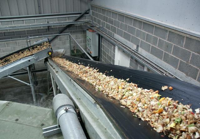 Shredded_Food_Waste.JPG