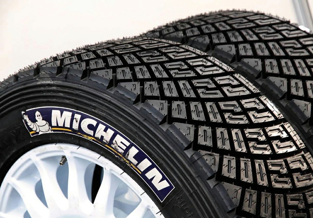Michelin-1.jpg