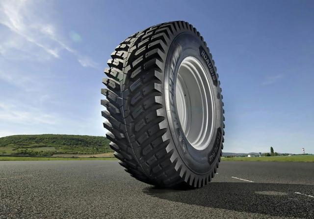 Michelin-2.jpg