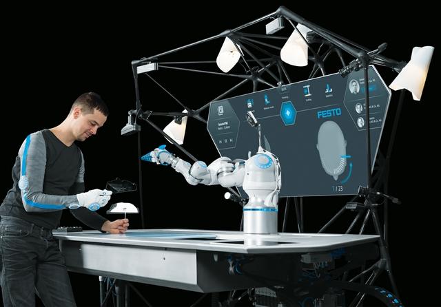 BionicWorkplace_1.jpg