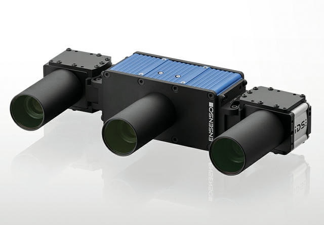 ids-ensenso-xr-3d-machine-vision-cameras-cmyk.jpg