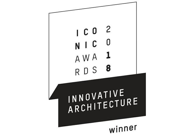 Logo_InnoArchitecture_BW_winner.jpg