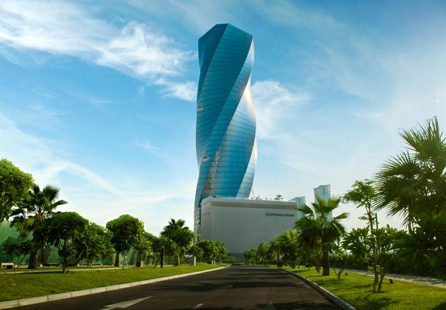 United_Tower_Bahrein_credit_Wyndham_Hotels_and_Resorts__LLC.jpg