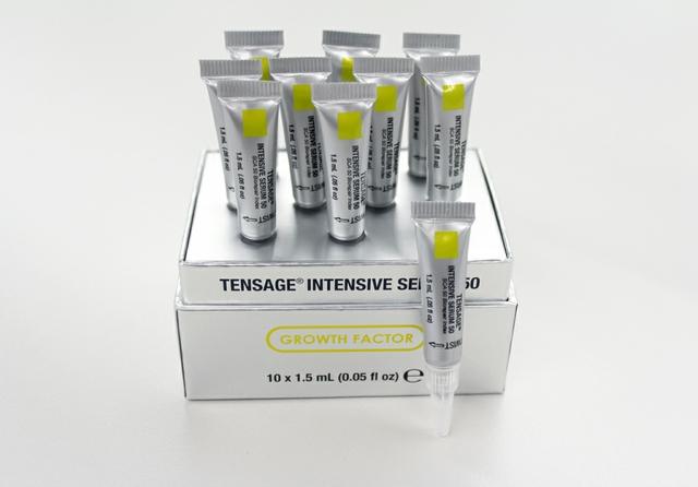 Neopac_The_Tube_10mm_Biopelle_Twistnuse_Tensage.JPG