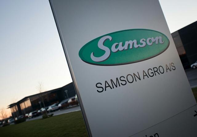 SamsonAgroPrint.jpg