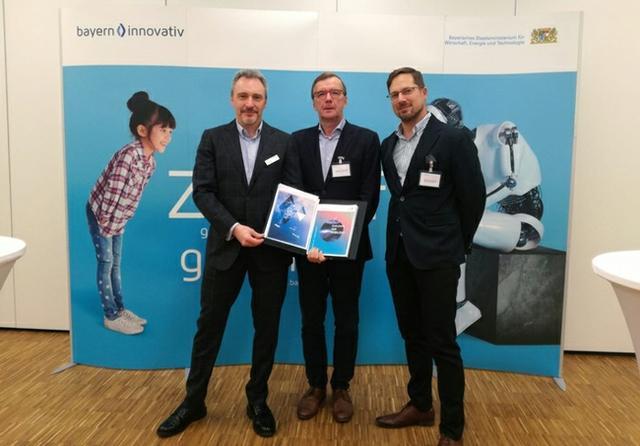aimtec-startet-innovations-partnerschaft-mit-bayern-innovativ-und-dem-bayerischen-cluster-automotive.jpg