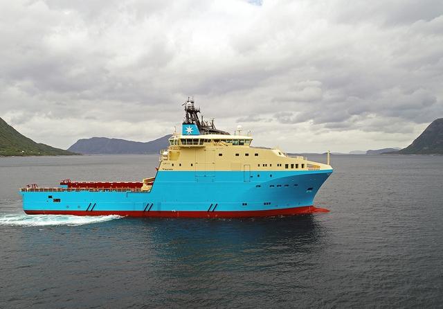 383-Maersk-Mariner.jpg