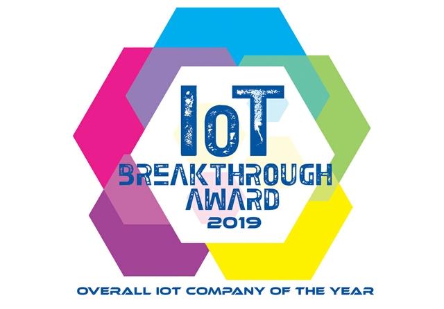 IoT_Breakthrough_image.jpg