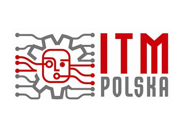 itm-polska.jpg
