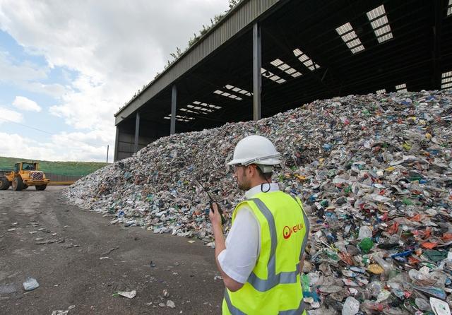 Veolia-Plastic_Recycling_146.jpg