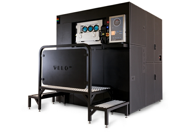 velo3d-partners-with-praxair-for-metal-additive-manufacturing-powder-verification-2.jpg