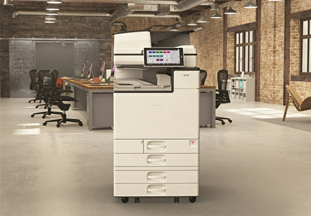 new-Intelligent-Devices_tcm100-32044.jpg
